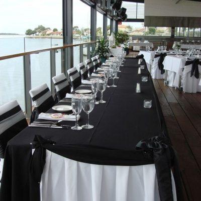 Northern NSW wedding reception venue