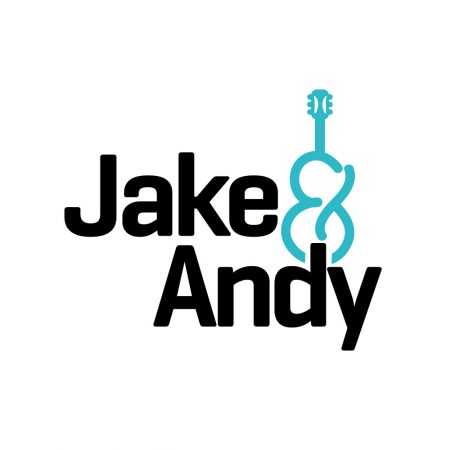 Jake-and-Andy-Acoustic_black