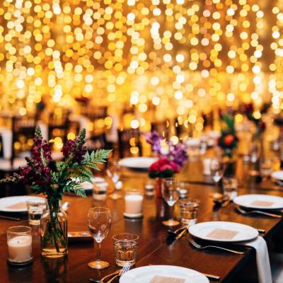 Tweed Coast Wedding Venue