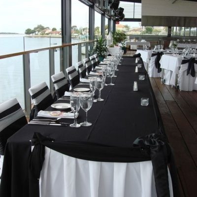 Northern NSW wedding reception venue
