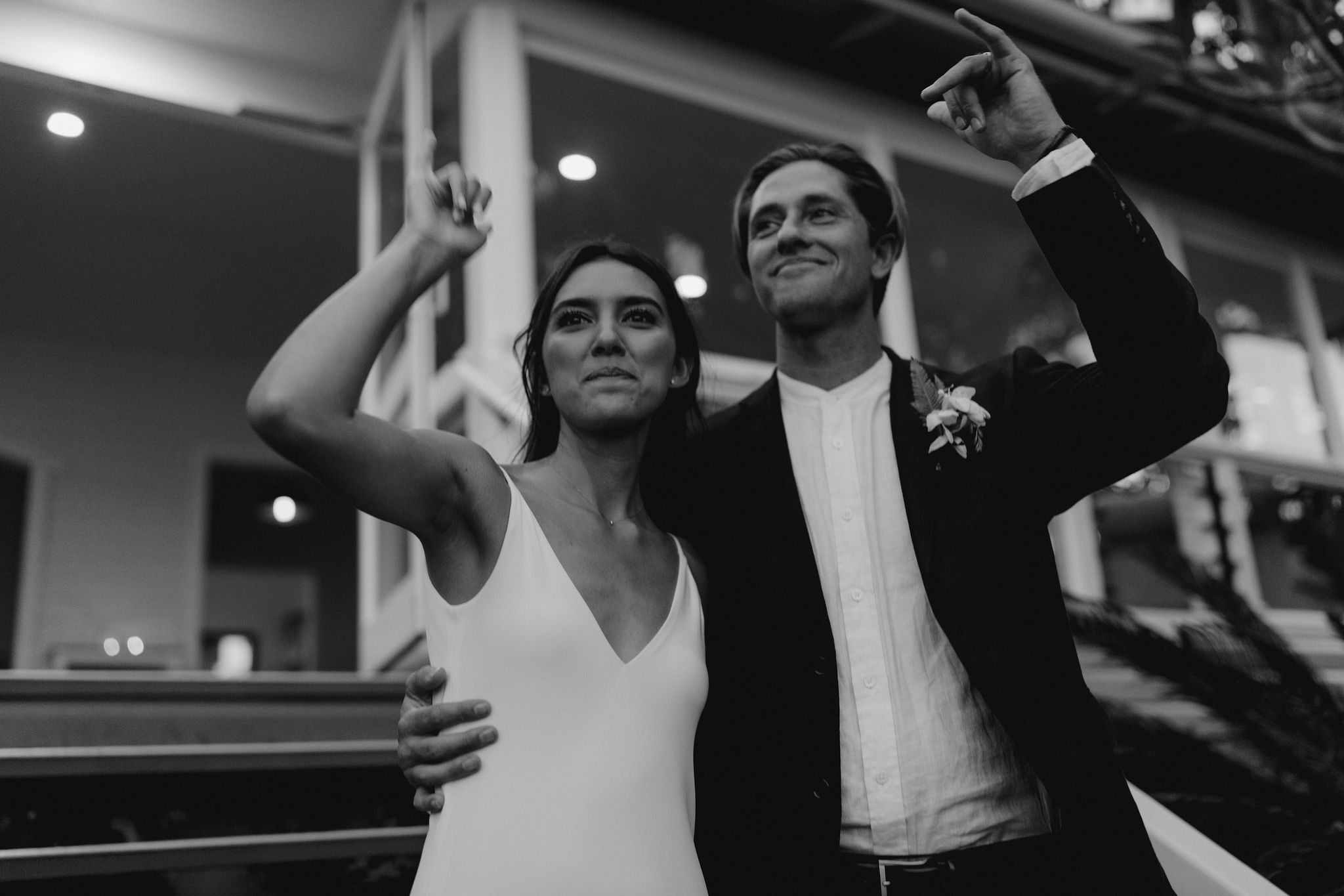 Jake And Andy Best Wedding Reception Entrance Songs 2018