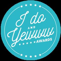 IDAY AwardsArtboard 3